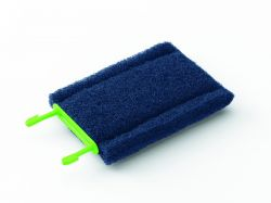 Low Scratch Blue Cleaning Pad 903